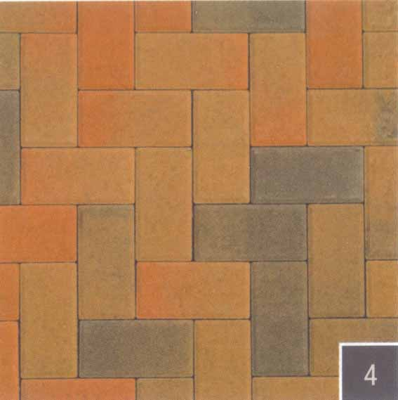 Maple Paving